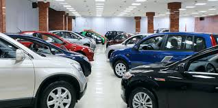 car dealers: Coronavirus drags car dealers into digital commerce ...