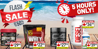 supplement canada supplement canada