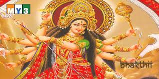 samayapuram mariamman songs veda