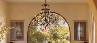 medina lighting
