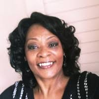 Delores Smith - Human Services Specialist II - Sacramento County ...