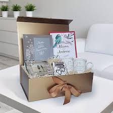 25th anniversary gift ideas ireland