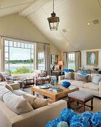 home decor big big window no fireplace