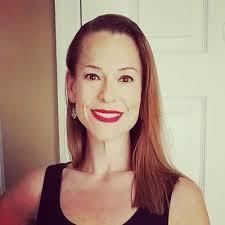 Karen Johnson-Susko (@kjohnsonsusko) | Twitter