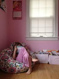Cozy Reading Nook Decorating Idea Reading Nook Bedroom Reading Nooks Cozy Reading Nook