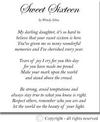 es happy sweet birthday poems poems
