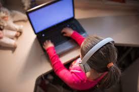 Jak zvládnout výuku po uzavření škol: tipy na online aplikace – Perpetuum –  vzdělávání bez hranic