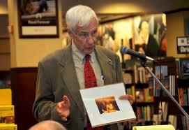 "Greyhound to Vegas"" by Robert Dickey | WKU Libraries Blog"