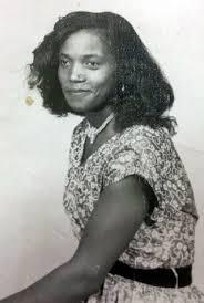 Gertrude Smith Obituary - Memphis, TN