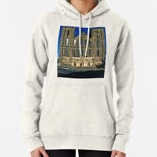 Priscilla Turner Sweatshirts & Hoodies | Redbubble