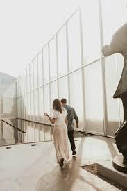Meghan Thompson and Rick Povich's Wedding Website
