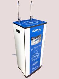 Máy Lọc Nước AQua | Máy Lọc Nước Chính hãng | máy lọc nước vinh, Nghệ An