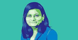UpToDate - Priti Shah thought she'd seen it all regarding... | Facebook