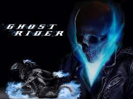 ghost rider 1 wallpaper