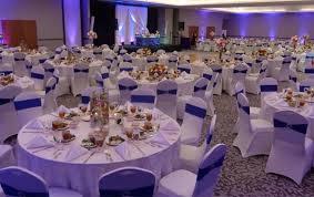 wedding venues in richmond va 105