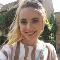 Abigail Taylor - HR Business Partner - Take-Two Interactive ...