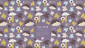 calendars printable planner