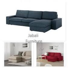 jabali furniture beautiful furniture