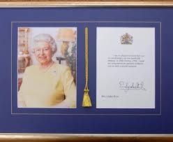 queens telegram toluna