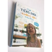 Sách Thật Nhã Nam] Giỏi Tiếng Anh Không Tốn Mấy Đồng - Phương Đặng ...