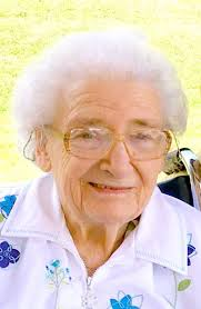 Laura Janette Smith | Obituaries | apg-wi.com