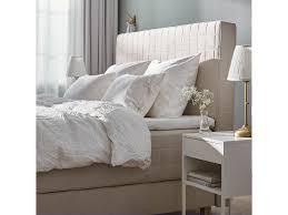 12 best linen bedding sets the