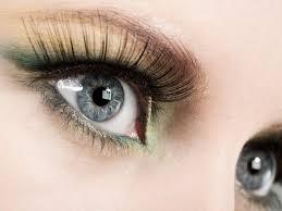 Www Sabahalkheer Com صور اجمل عيون للنساء