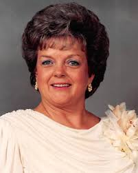 Sowell, Marilyn Smith | Obituaries | dothaneagle.com