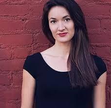 Music Teacher | Crestline | Melissa Stevens Voice & Piano