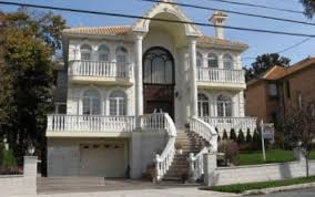 top 9 luxury homes in queens