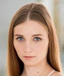 Ava Parker - IMDb