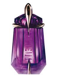 alien mugler perfume a fragrance for