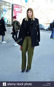 Virginia Smith Of Vogue Stock Photos & Virginia Smith Of Vogue ...