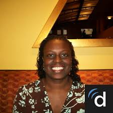 Dr. Lynda Smith-Harris, MD – Brooklyn, NY | Psychiatry