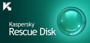 kaspersky rescue disk 18.0.11.3 Crack & Serial Key Download 2020