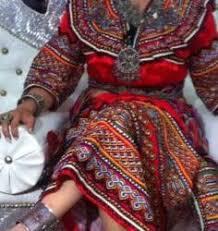 robe kabyle archives dziriya net