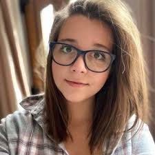 Megan Harrison Facebook, Twitter & MySpace on PeekYou