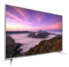 Smart Tv 4K Asanzo 75UV9 75 inch