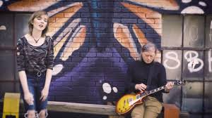 Secondary Woman - Official Music Video (Featuring Ross Childress) - YouTube