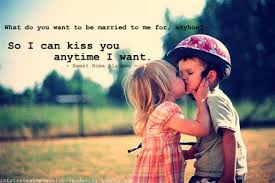 quotes sweet home alabama on we heart it