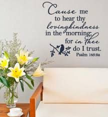 Psalm 51 10 Create In Me A Clean Heart Wall Decalpsalm 51 10 Create In Me A Clean Heart Wall Decal A Great Impression