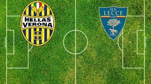Formazioni Verona-Lecce | Pronostici e quote