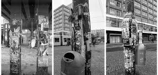 Berlin 2017 – Adela Hill