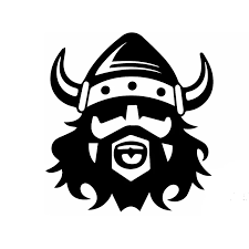 Bearded Pirate Captain King Happy Smile Funny Car Sticker Truck Motorcycle Kayak Car Styling Waterproof Vinyl Decal 10 Color Car Stickers Aliexpress