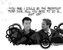 joey suit up friends wallpaper