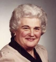 Ada Ruth Freund Williams Obituary - Reedville, VA | Richmond Times-Dispatch