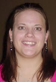 Sara Hayes | Obituary | Edmond Sun