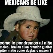 margarito memes