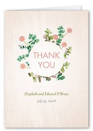 the best thank you quotes and sayings for shutterfly
