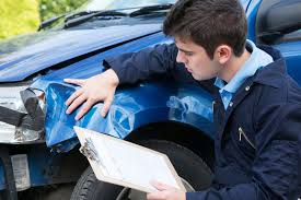 Advantages and Disadvantages of Car Accident Lawsuit Loans